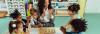 Daycares Schools Near March ARB